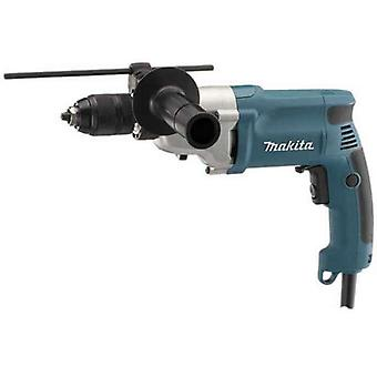 Makita DP4011 13mm roterende boor 110v