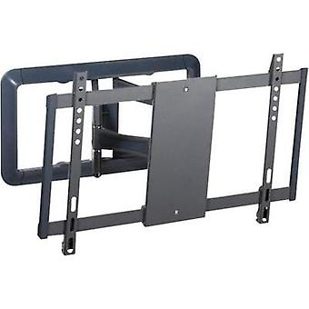 TV wall mount 101,6 cm (40) - 215,9 cm (85) inclinable/giro Vivanco WTL 6