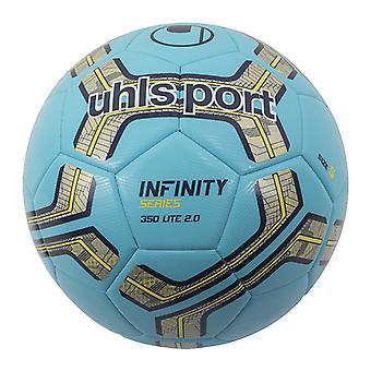 Uhlsport youth ball INFINITY 350 LITE 2.0