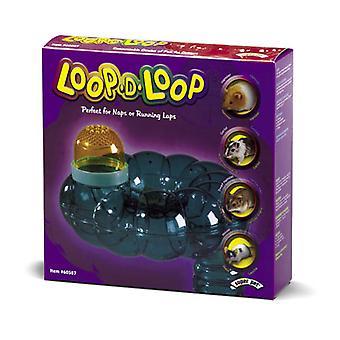 Superpet Critter Loop D Loop 7.5