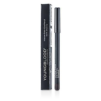 Youngblood-Eye Liner Pencil - maronen-1.1g/0.04oz