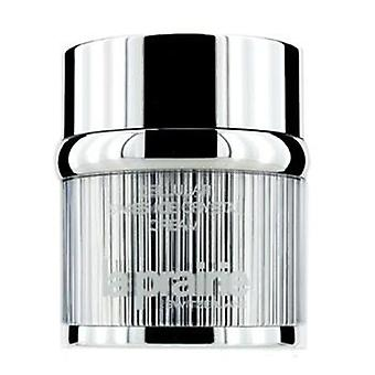 La Prairie Cellular suizo hielo cristal crema - 50ml / 1.7 oz