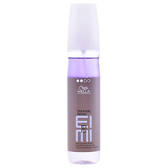Wella Professionals Wella Eimi Thermal Image Heat Protector Spray 150 Ml