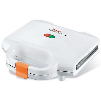 Tefal Sandwich Maker SM1570 in wit