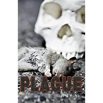 Plague 9781781272015 by David Orme