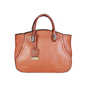 Cavalli Handbags Women Brown