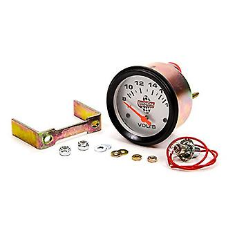 QuickCar Racing Products 611-6007 Voltmeter