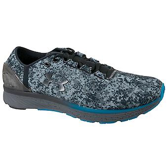 Under Armour Charged Bandit 3 DIGI 3000359-100 Mens running shoes
