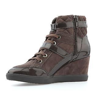 Geox D Eleni C D6467C021HIC6004 universal zapatos