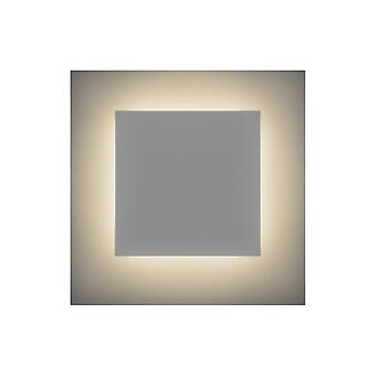 Eclipse Square LED Wall Light - Astro Lighting 7248