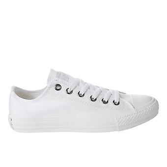 Converse CT AS SP OX 1U647 universal verano zapatos