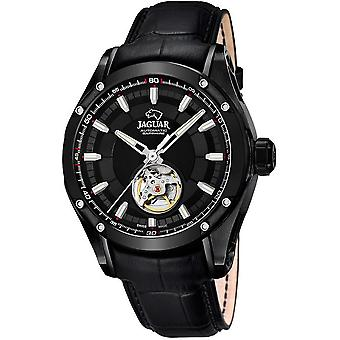 Jaguar Menswatch automatic Special Edition J813 / a