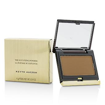 Kevyn Aucoin lo Sculpting (nuovo Packaging) in polvere - # profondo 4G/0,14 oz