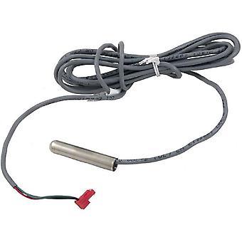 Gecko 9920-400125 Temperature Sensor
