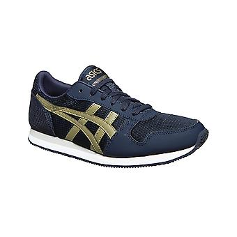 ASICS Curreo sneakers sneaker