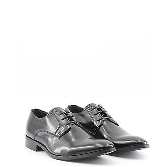 Made in Italia - FLORENT_VERNICE Men's Lace Up Shoe