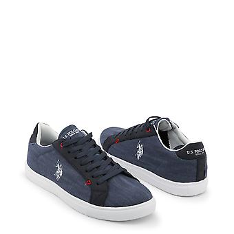 U.S. Polo - FETZ4219S8_CY1 Men's Sneakers Shoe