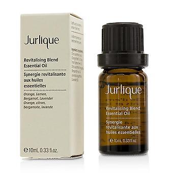 Jurlique Revitalising Blend Essential Oil - 10ml/0.33oz