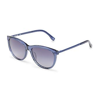 Lacoste - L812S Women's Sunglasses