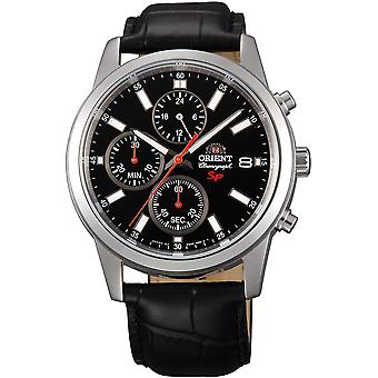 Orient Sports FKU00004B0 Gents  Quartz