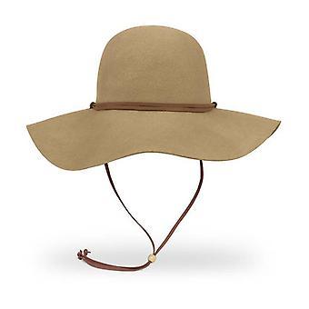 Søndag ettermiddag kvinners Vivian Hat