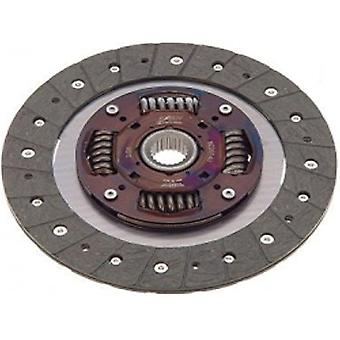 EXEDY TYD008U Clutch Disc