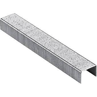 Stift type 53 1000 eller flere PCer Bosch tilbehør 2609255820 dimensjoner (L x B) 8 x 11.4 mm