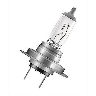 OSRAM Halogen bulb Truckstar H7 70 W