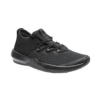 NIKE Air Jordan express men's sneaker black