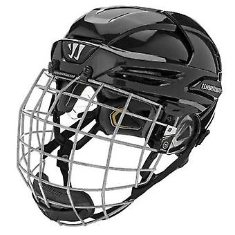 Warrior Pro Krown360 helm combo senior