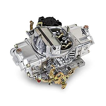 Holley 0-85570 Street Avenger 570 CFM Aluminum 4-Barrel Carburetor