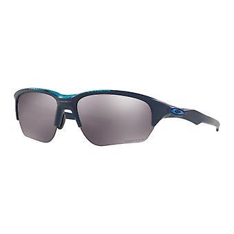 Gafas de sol de Oakley Flak Beta | Colección de vuelo Aero