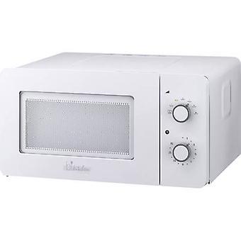 シルバ シュナイダー ミニ 150 電子レンジ 600 W