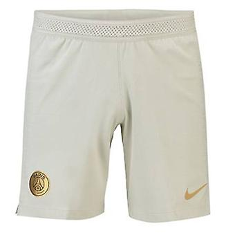 Nike Paris Saintgermain Vapor Match Home Away 894425072 voetbal alle jaar heren broek