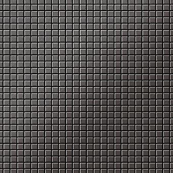 Metal mosaic Titanium ALLOY Glomesh-Ti-SB