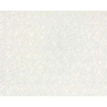 Non-woven wallpaper EDEM 9011-30