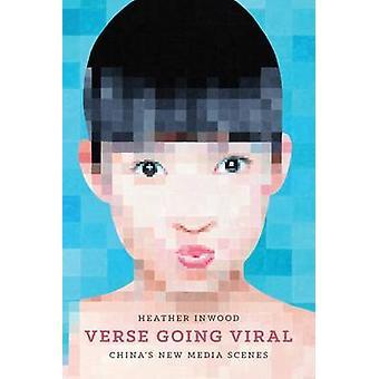 Verset va virale - scènes de la Chine nouvelle Media par Heather Inwood - 97802