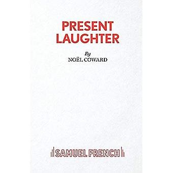 Present Laughter: Play (Acting Edition)
