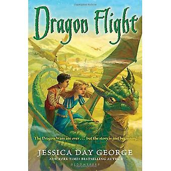 Dragon-fly (Dragon eventyr)