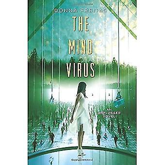 Le Virus de l'esprit (Unplugged)