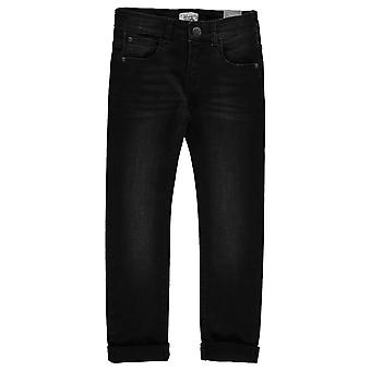 Original Penguin Kids Boys Cool Boy Skinny Jeans