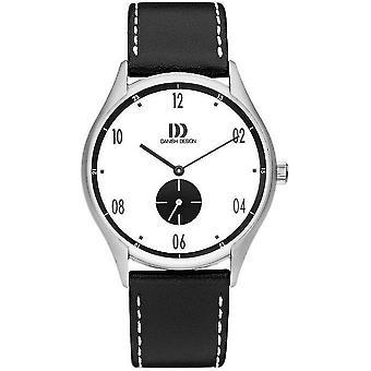 Danish design mens watch IQ12Q1136 - 3314521