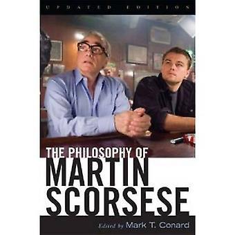 La filosofia di Martin Scorsese da Conard & Mark T.