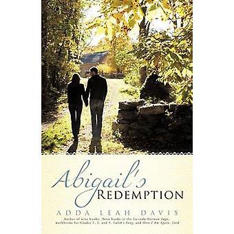 Abigails Redemption Davis & Adda Leah