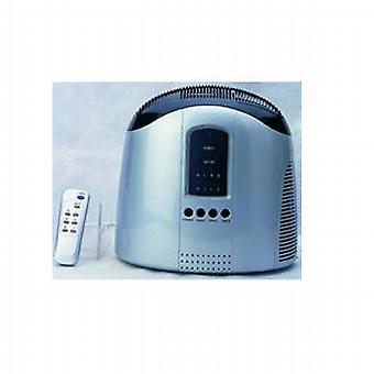 Portable Air Purifier HM68801RM