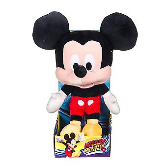 Mickey Maus Clubhouse Plush Toy