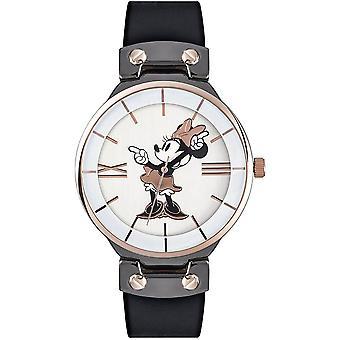 Minnie Mus kvarts watch