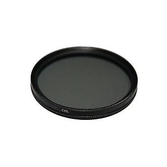 Dot.Foto Circular Polarising 49mm Filter