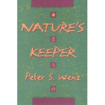 Nature's Keeper (Ethics & Action)