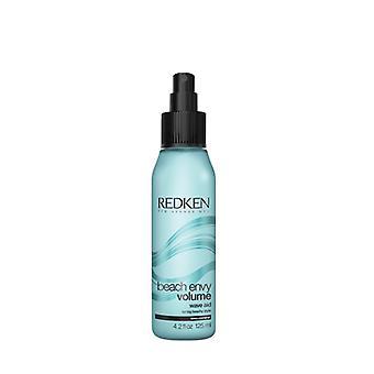 Redken Beach Envy Volume Wave Aid 125ml